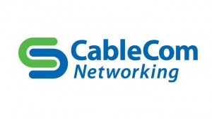 More growth in the pipeline for CableCom following takeover