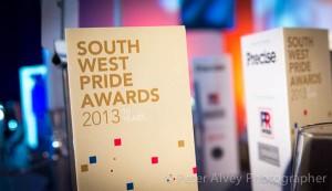 Octane on a high as Bristol firms win big at region's top PR awards