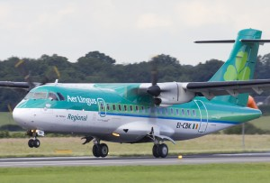 Direct flights to Shannon to re-start from Bristol Airport
