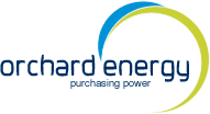 Expanding Orchard Energy grows South West team