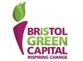New chair and vice-chair of Bristol Green Capital Partnership take office