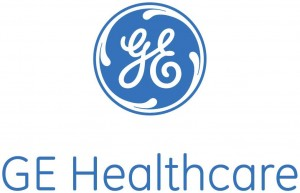 GE aims for more NHS work after snapping up UK healthcare consultants