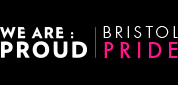 Business sponsors sought for this year's Bristol Pride festival