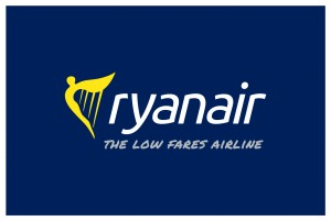Bristol-Bologna flights to be launched by Ryanair