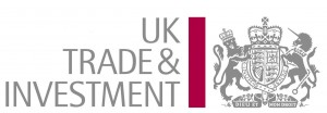 Potential of selling into German market to be explored at UKTI event