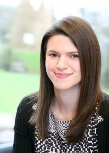 Trainee conveyancer joins Hoffman Male's Bristol office