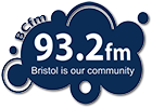 Support needed to get community radio BCfm's Breakfast from Brazil show on air