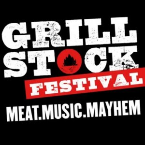 Grillstock's meaty offer to one Bristol firm eager to taste success
