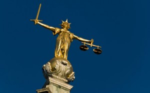 West law firms lagging behind on profits, report reveals
