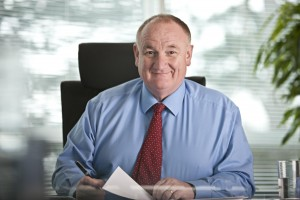 Dairy Crest chief to chair Business in the Community's West advisory board