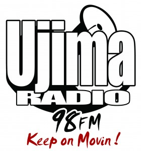Power to the people: Bristol radio station Ujima returns to airwaves
