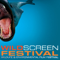 Bristol's Wildscreen Festival aims to reel in young filmmaking talent