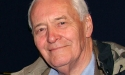 Tributes pour in for former Bristol MP Tony Benn – the man who brought us Concorde and hi-tech