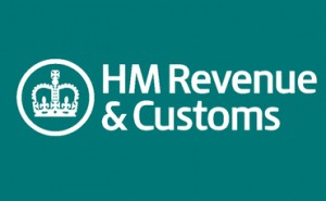 HMRC arrest Bristol man in raids linked to suspected £30m VAT scam