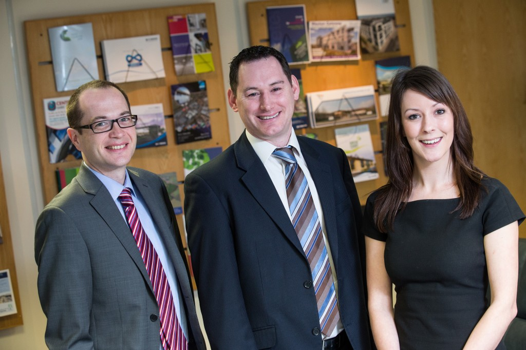Two new arrivals at Alder King's planning team as growth continues