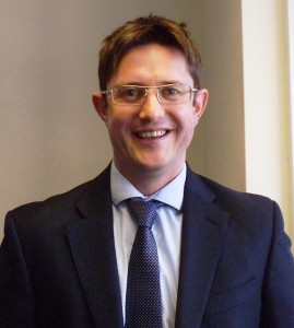 Associate joins Savills' new homes team following strong housing market recovery