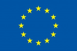 EEF calls on Bristol manufacturers to get involved in EU debate and keep UK at heart of Europe