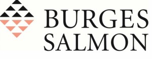 Burges Salmon becomes first corporate sponsor for Bristol's year as European Green Capital