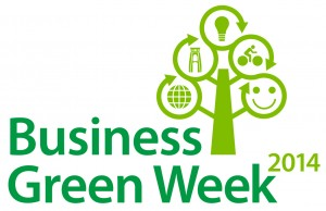 Go green and have fun – if only for one week – Bristol firms are urged
