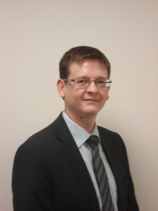 Arrival of new director strengthens Lloyds Bank's offering to West's large corporates