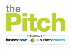 Bath entrepreneurs urged to enter home-grown small business contest