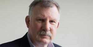 Global expert strengthens AECOM's Bristol office