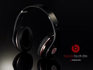 Shhh! Osborne Clarke's role in Apple's $3bn Beats deal stays on mute