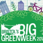 Bristol-Big-Green-Week