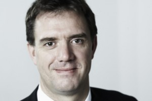 Bristol Business Blog. Paul Wilson, LEP. We're leading the way, but is the Government keeping up?