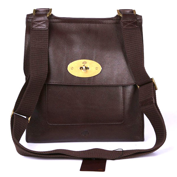 19962090a6 ... ebay genuine mulberry oxblood large antony messenger bag vgc dustbag  mulberry vows to halt profits slide