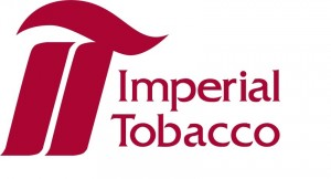 Imperial Tobacco to offload Spanish logistics arm