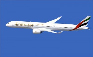 Blow to Airbus and GKN as Emirates cancels order for 70 aircraft