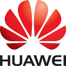 China's Huawei to set up £125m R&D centre in Bristol as part of massive UK expansion