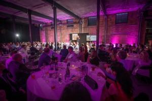 Trio of Bristol bosses scoop coveted Institute of Directors regional awards