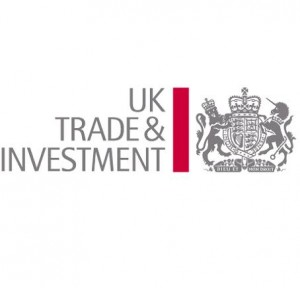 UK's first Export Fair will showcase overseas trading opportunities for Bristol businesses