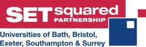 European number one ranking for Bristol innovation hub SETsquared