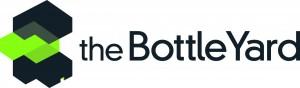Disney to film major US TV series at Bristol's Bottle Yard Studios