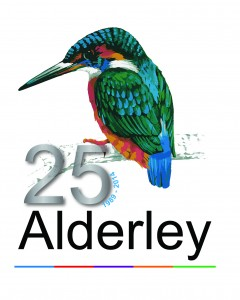 Alderley founder sings praises of UK's mid-tier manufacturers at its 25th anniversary concert
