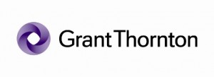 Expert speakers lined up for next Grant Thornton FD Club meeting