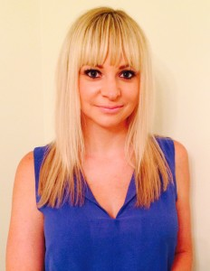 New associate director strengthens DTZ's investment agency team in the West