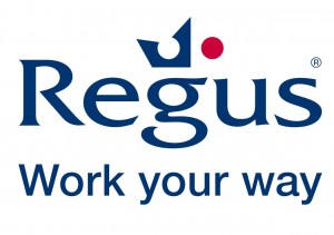 Serviced workspace group Regus to expand across the South West – with help from Alder King
