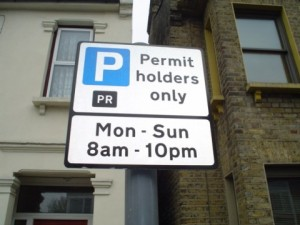 Bristol businesses demand urgent changes to mayor's controversial Residents' Parking Zones