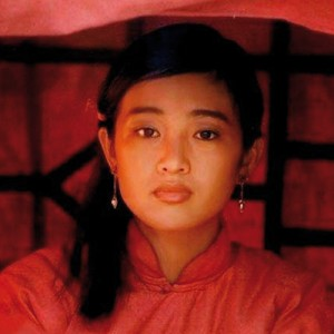 Watershed: Rare chance to see classics from 100 years of Chinese cinema
