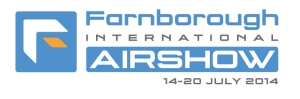 Bristol's world-leading aerospace strength to be highlighted at Farnborough Airshow