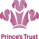 New city centre base for Princes Trust boosts its work in transforming young lives