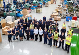 Paper bag manufacturer's relocation opens up site for redevelopment