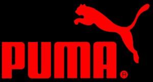 Sportswear brand Puma to open base in Bristol