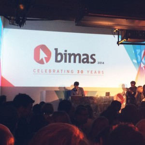 Top digital industry award for Bristol agency e3 Media's ground-breaking Royal Navy website