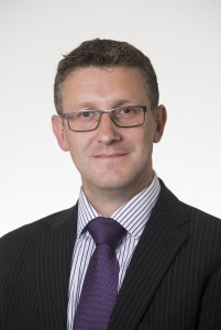 Lambert Smith Hampton appoints new director of planning in Bristol office