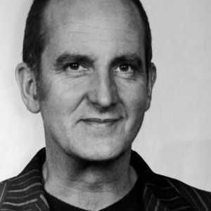 Kevin McCloud's innovative HAB Housing to set up home in Bristol's Enterprise Zone